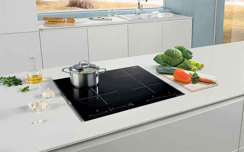 bếp từ loại nào tiết kiệm điện