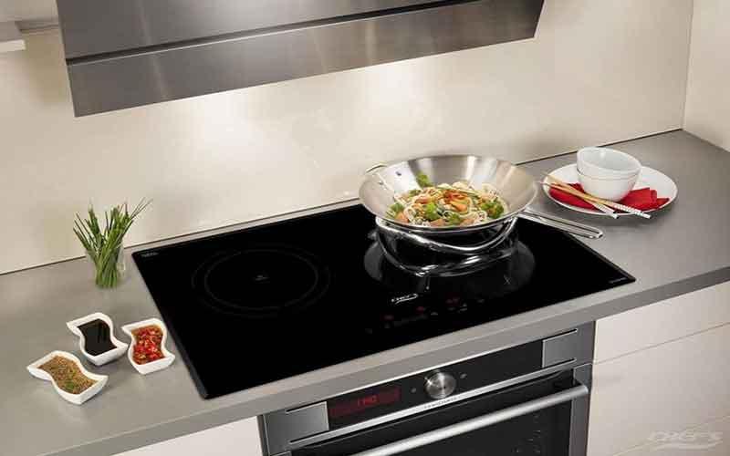 Bếp từ mini tiết kiệm điện