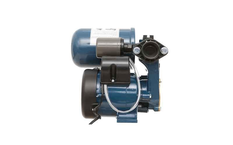 Công suất máy bơm nước giếng khoan