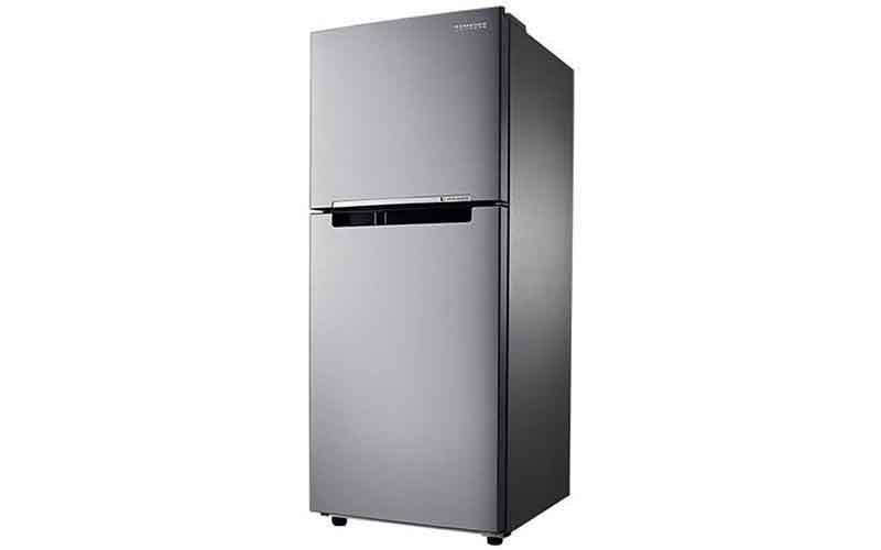 Tủ lạnh tiết kiệm điện giá bảo nhiều