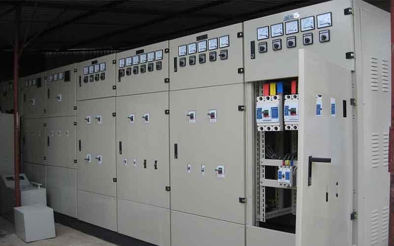 cách đấu tủ điện 3 pha dân dụng