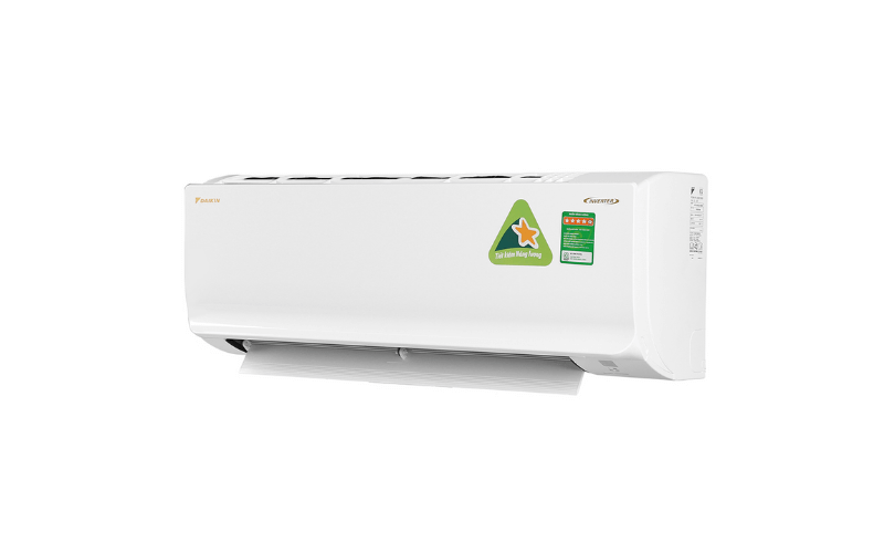 sử dụng máy lạnh tốn bao nhiêu tiền điện
