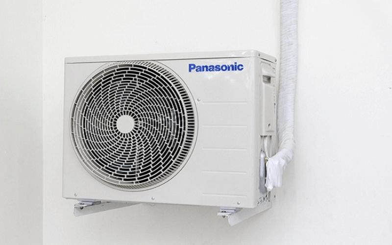 sử dụng máy lạnh tốn bao nhiêu tiền điện trên một tháng